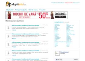 adoptiipisici.com