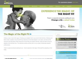 adoption.org.za