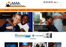 adoptionattorneys.org