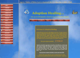 adoptioncrossroads.org