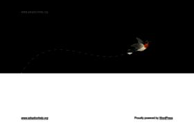 adoptionhelp.org