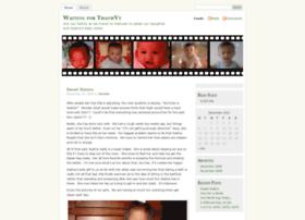 adoptionjourney2.wordpress.com