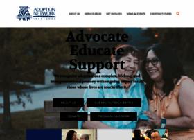 adoptionnetwork.org