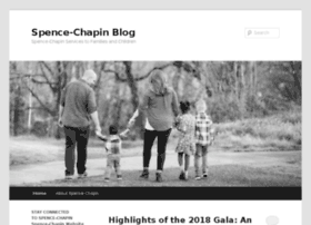 adoptionnews.spence-chapin.org