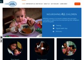 adoptionnutrition.org