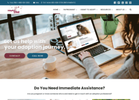 adoptionstar.com