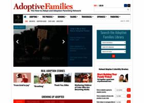 adoptivefamiliescircle.com
