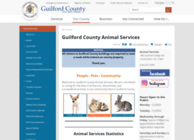 adoptshelterpets.org