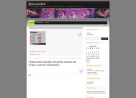 adoracioncv.wordpress.com