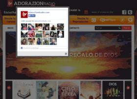 Predicas pentecostal escritas websites and posts on predicas ...