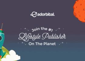 adorbital.com