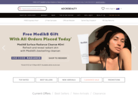 adorebeauty.com.au