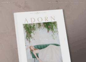 adornmagazine.com