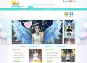 adornpic.com