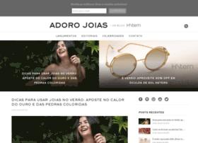 adorojoias.com.br