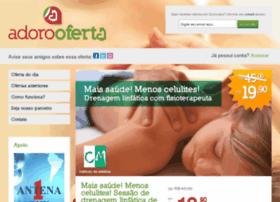 adorooferta.com.br