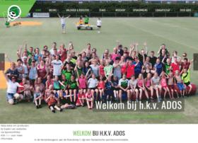 ados-hoorn.nl