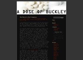 adoseofbuckley.wordpress.com