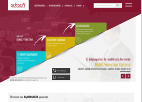 adosoft.com.tr
