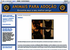 adotacao.blogspot.com.br