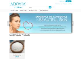 adoviaspa.com
