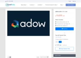 adow.com
