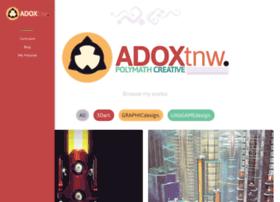 adox-tnw.com