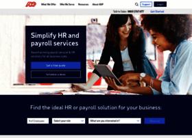 adp.co.uk