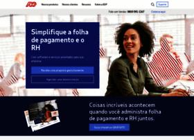 adp.com.br