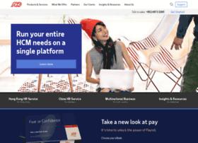 adp.com.hk