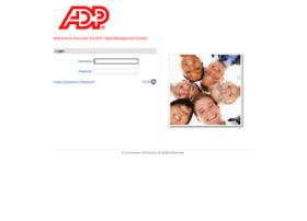 adp.csod.com