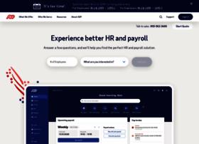 adp.postclickmarketing.com