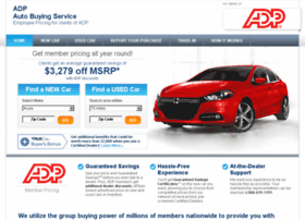 adp.truecar.com