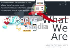adpacksmedia.com