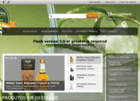 adpadm01.webstorelw.com.br