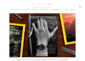adpatina.com