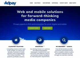 adpay.com