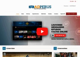 adperus.com.br