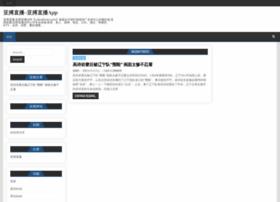 adpfachadas.com