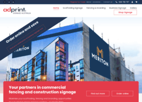 adphence.com.au
