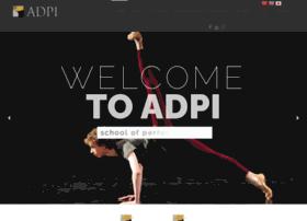 adpi.com.au