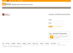 adplace.terra.com