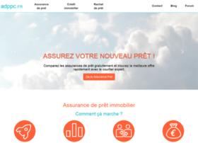 adppc.fr