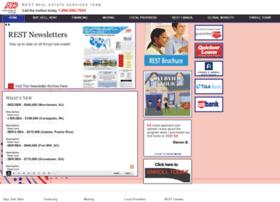 adprest.azurewebsites.net