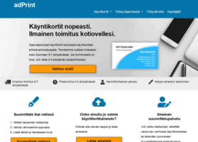 adprint.fi