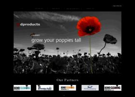 adproducts.com.au
