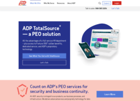 adptotalsource.com