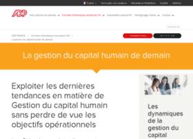 adptv.fr