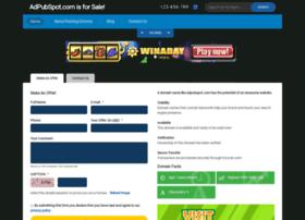 adpubspot.com