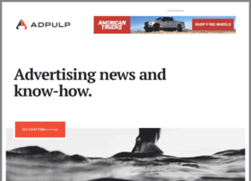 adpulp.com